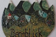 1-Bergblick