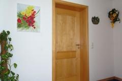 2-Eingang-Wohnung-Bergblick