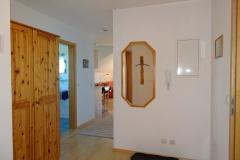 3-Eingangsbereich-1