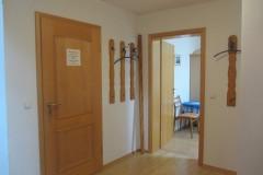 3-Eingangsbereich-2