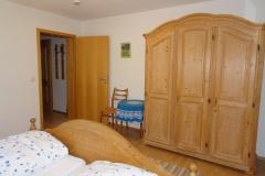 5-Schlafzimmer-1