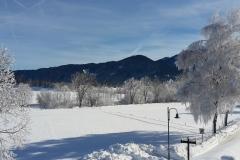 9-Ausblick-Winter-1