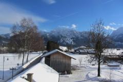 9-Ausblick-Winter-2