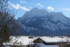 9-Ausblick-Winter-3