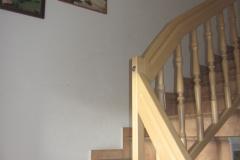 2-Treppenaufgang-EG