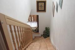 4-Treppe-2.-Stock