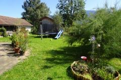 Garten-im-Sommer-2