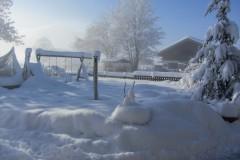 Garten-im-Winter-4