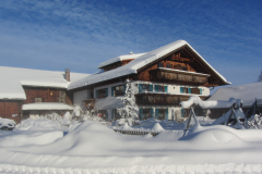 Haus-Winter-2018-19-1