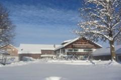 Haus-Winter-2018-19-2