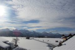 11-Aussicht-Winter-1