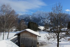 11-Aussicht-Winter-2
