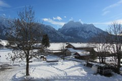 11-Aussicht-Winter-3