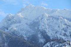 11-Aussicht-Winter-4