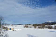 10-Aussicht-Winter-1