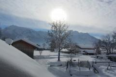 10-Aussicht-Winter-2