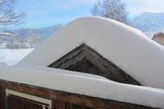 10-Aussicht-Winter-3