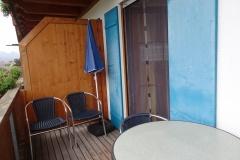 8-Balkon-1