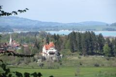 Blick-auf-Bullachberg