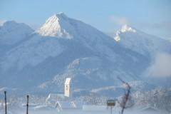 Blick-nach-Waltenhofen