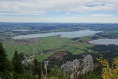 Hopfen-Forggen-u.-Bannwaldsee