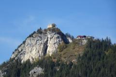 Ruine-Falkenstein