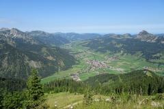Tannheimer-Tal